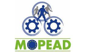 geriatricarea MOPEAD Fundación ACE alzheimer