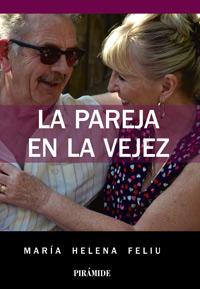 geriatricarea María Helena Feliu La pareja en la vejez
