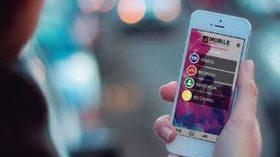 La app SmartPanics permite el seguimiento y localización de personas que sufren demencia