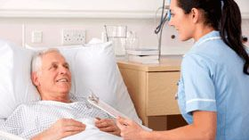 Las enfermedades crónicas causan el 63% de las muertes anuales