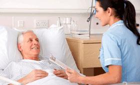 geriatricarea enfermedades cronicas