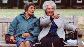 Claves para distinguir el proceso natural de envejecimiento y el Alzheimer