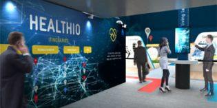 HEALTHIO 2018 pondrá el foco en la digitalización del ecosistema sanitario del futuro