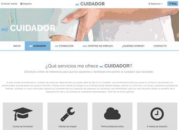 geriatricarea micuidador.com