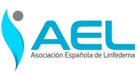 En marcha la Asociación Española de Linfedema