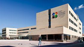 El grupo Geriatrios-SARquavitae incorpora la residencia Ca n'Amell de Premiá de Mar