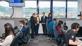 betiON se digitalizará para mejorar y ampliar su servicio de teleasistencia