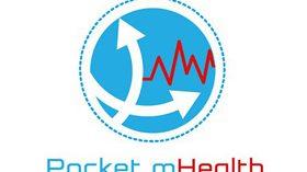 Pocket-mHealth, una app para llevar y gestionar desde el móvil la Historia Clínica Electrónica