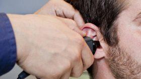 Una correcta prevención evitaría la mayoría de casos de pérdida de audición