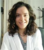 geriatricarea Aida Gutiérrez Residencial Parc Güell