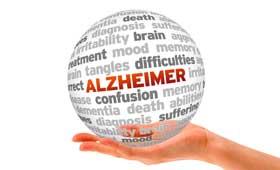 geriatricarea deterioro cognitivo alzheimer