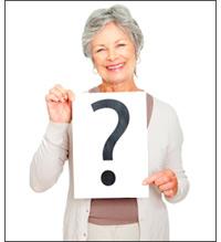 geriatricarea CRE de Alzheimer del Imserso