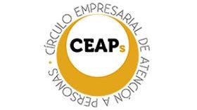 I Jornada del Círculo Empresarial de Atención a las Personas (CEAPs)