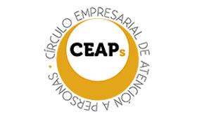 geriatricarea Circulo Empresarial de Atencion a las Personas CEAPs
