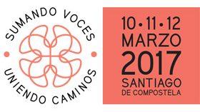 """El VI Congreso Nacional de Musicoterapia se desarrollará bajo el lema """"Sumando voces, uniendo caminos"""""""