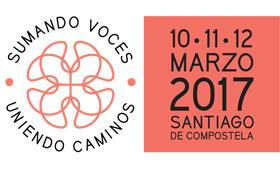 geriatricarea-Congreso-Musicoterapia