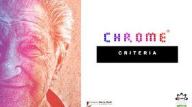 Los Criterios CHROME evitan la prescripción inadecuada de psicofármacos a mayores con demencia