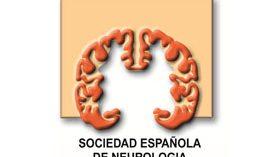 Curso en Demencias Neurodegenerativas para Residentes de Neurología 2017