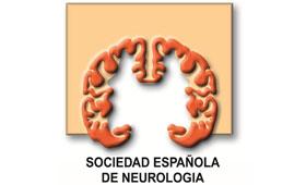geriatricarea Curso en Demencias Neurodegenerativas para Residentes de Neurología