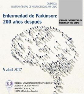 geriatricarea-Enfermedad-de-Parkinson-HM-Hospitales