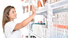 Farmacias.com pone en marcha el primer ecommerce farmacéutico con entrega en 2 horas