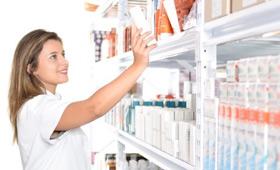 Farmacias.com pone en marcha el primer ecommerce farmaceútico con entrega en 2 horas