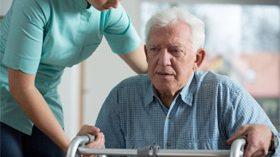 El papel de la Fisioterapia en los casos de deterioro cognitivo
