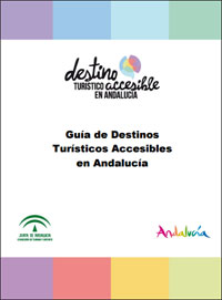 geriatricarea Guia de Destinos Turisticos Accesibles en Andalucia