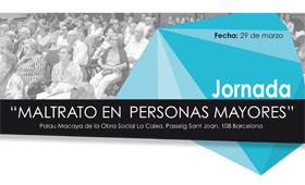 geriatricarea Jornada Maltrato en Personas Mayores