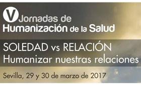 geriatricarea Jornadas Andaluzas de Humanización de la Salud