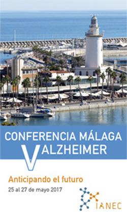 geriatricarea Málaga Alzheimer