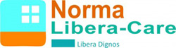 geriatricarea Norma Libera-Care