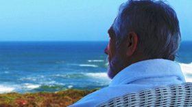 Claves para mejorar el Síndrome del Ocaso en las personas con demencia