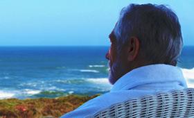 Sundowning: el síndrome del ocaso