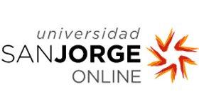 La Universidad San Jorge imparte el curso online Dependencia, Envejecimiento y Cuidados de Personas Mayores