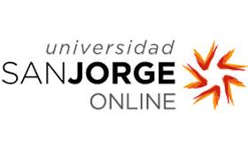 geriatricarea Universidad San Jorge Dependencia Envejecimiento Cuidados.jpg