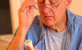 geriatricarea adherencia terapeutica autocuidado