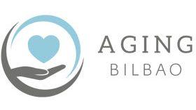 Aging Bilbao, encuentro especializado en mayores, innovación y tecnología