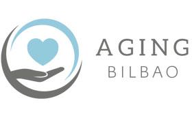 geriatricarea-aging-bilbao