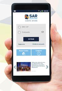 geriatricarea-app-Geriatros-SARquavitae