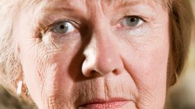 El 70% de las personas que padecen demencia son mujeres