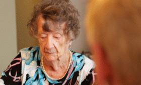 geriatricarea deterioro cognitivo Igurco