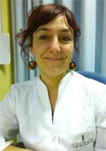 geriatricarea deterioro cognitivo Itxaso Ayesa Igurco