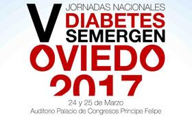 geriatricarea diabetes semergen