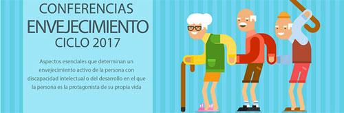 geriatricarea envejecimiento discapacidad intelectual