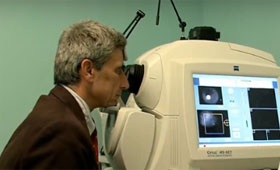 geriatricarea glaucoma