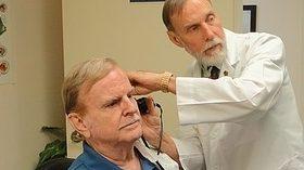 La UNED pone en marcha el Observatorio del Implante Coclear