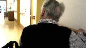 Bizkaia presenta su nuevo modelo de concertación de residencias para personas mayores