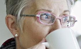 geriatricarea-perdida-de-vision