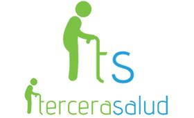 geriatricarea tercera salud